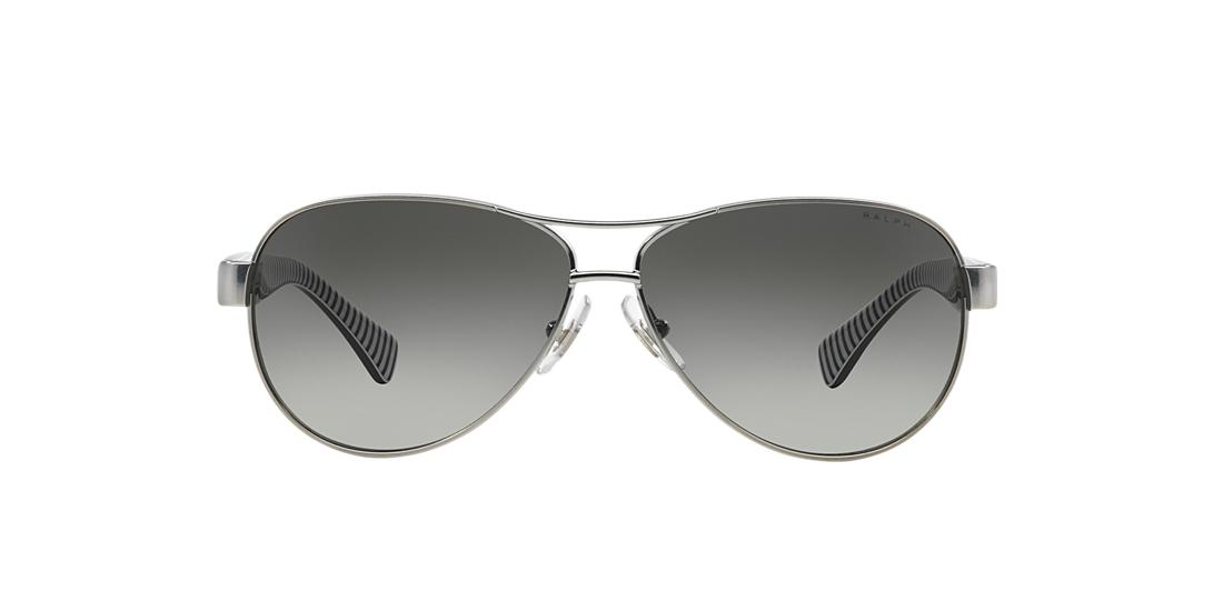 Image for RA4096 from Sunglass Hut Australia | Sunglasses for Men, Women & Kids