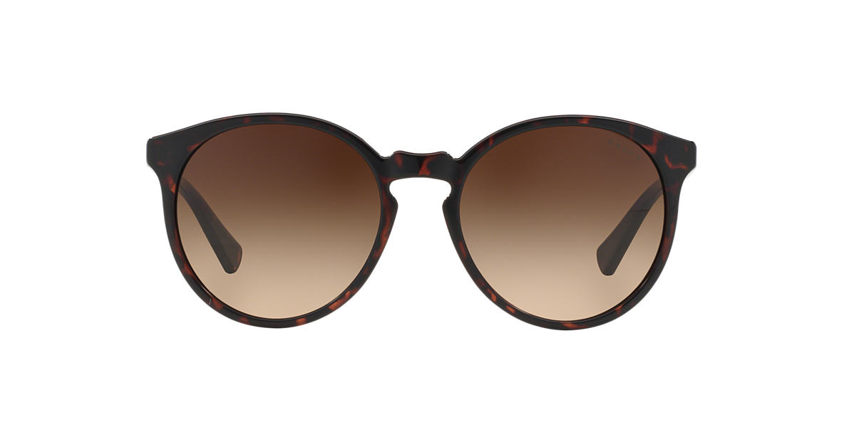 RALPH Tortoise RA5162 Brown lenses 54mm