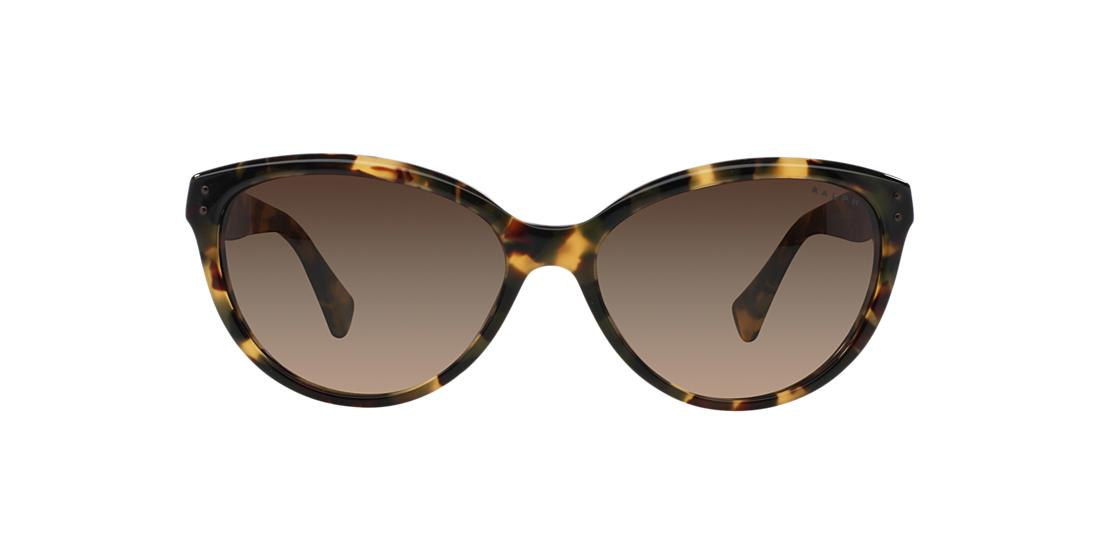 Image for RA5168 from Sunglass Hut Australia | Sunglasses for Men, Women & Kids
