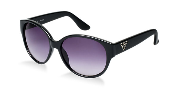 Image for GU 7221 from Sunglass Hut Online Store | Sunglasses for Men, Women & Kids