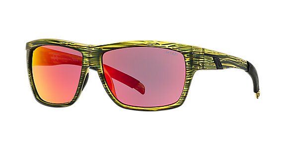 Image for MASTERMIND from Sunglass Hut Online Store | Sunglasses for Men, Women & Kids