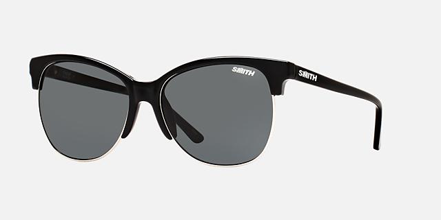 SMITH REBEL 57 $140.00