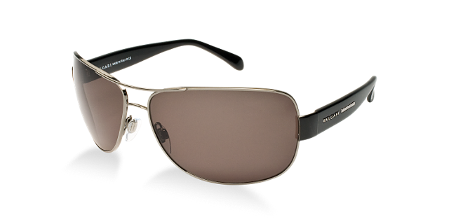 Buy Bvlgari BV5001, see details about these sunglasses and more