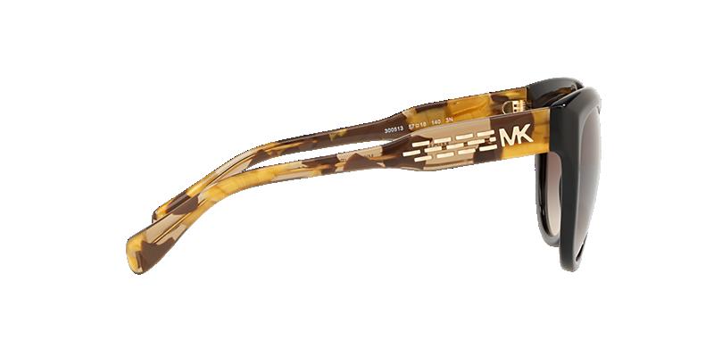 MK2083 PORTILLO