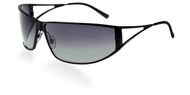 Buy Versace VE2040, see details about these sunglasses and more
