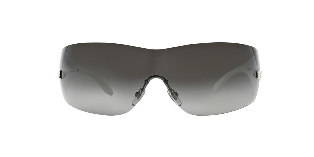 Image for VE2054 from Sunglass Hut Australia   Sunglasses for Men, Women & Kids