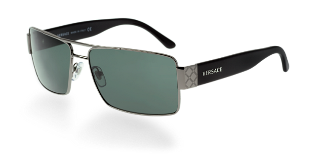 Buy Versace VE2075, see details about these sunglasses and more