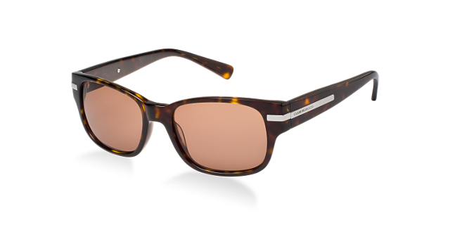 Buy Club Monaco CM6509, see details about these sunglasses and more