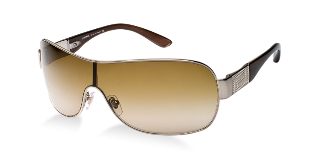 Buy Versace VE2096, see details about these sunglasses and more