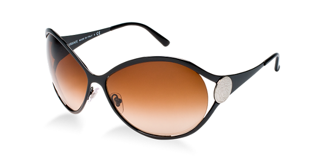 Buy Versace VE2098, see details about these sunglasses and more