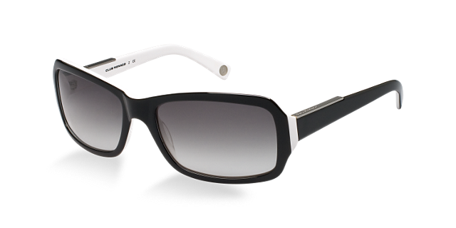 Buy Club Monaco CM6516, see details about these sunglasses and more