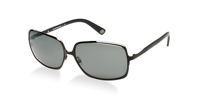 Buy Club Monaco CM7512, see details about these sunglasses and more