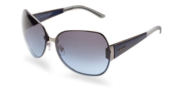 Buy Versace VE2106, see details about these sunglasses and more