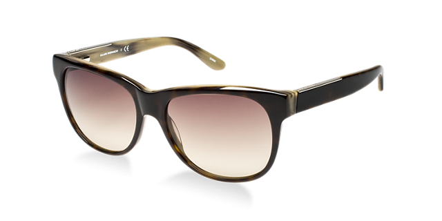 Buy Club Monaco CM6522, see details about these sunglasses and more
