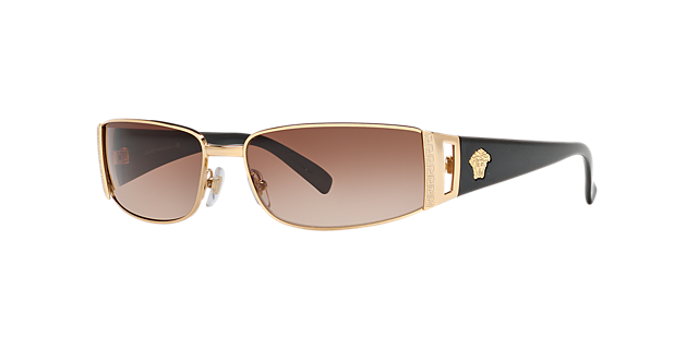 Buy Versace VE2021, see details about these sunglasses and more