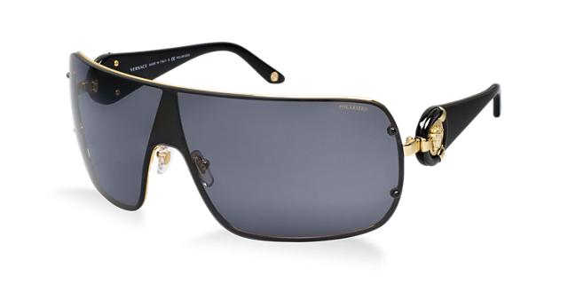Smith Optics Shoreline
