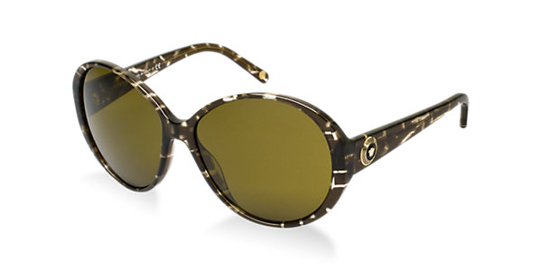 Image for VE4239 from Sunglass Hut Online Store | Sunglasses for Men, Women & Kids