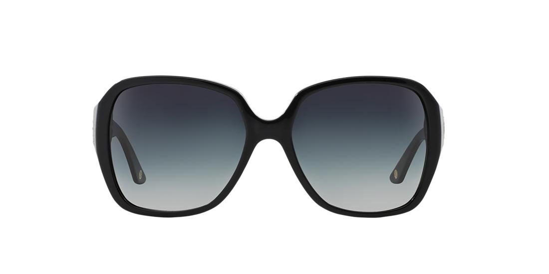 Image for VE4242B from Sunglass Hut United Kingdom | Sunglasses for Men, Women & Kids