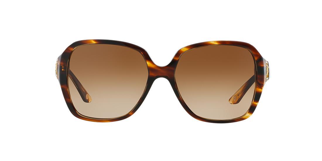 Image for VE4242B from Sunglass Hut United Kingdom | Sunglasses for Men, Women & Kids
