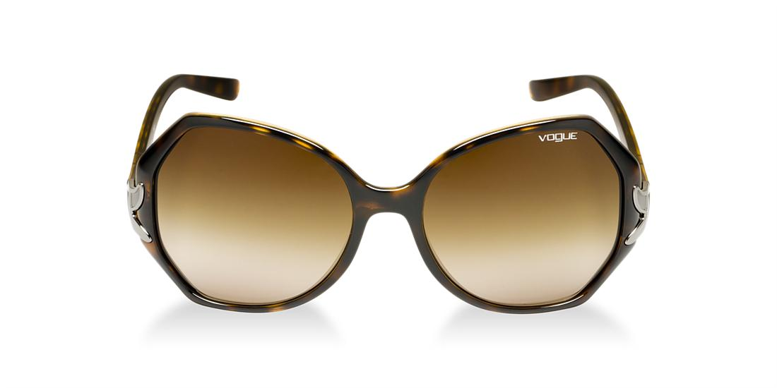 Image for VO2773S from Sunglass Hut Australia | Sunglasses for Men, Women & Kids