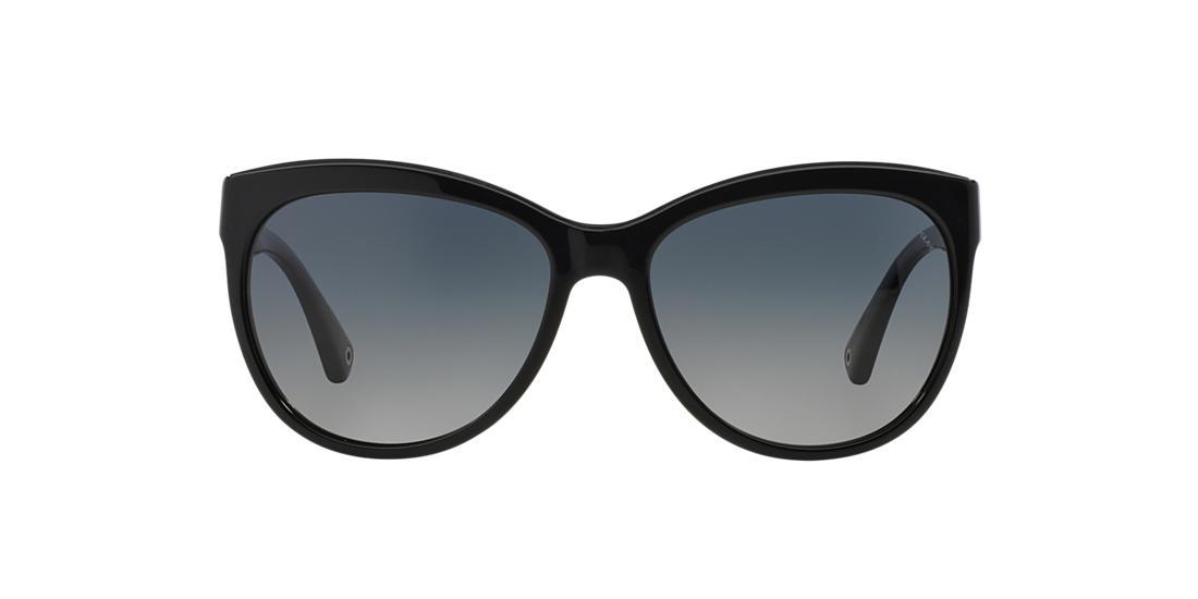 Image for HC8055 from Sunglass Hut Australia | Sunglasses for Men, Women & Kids