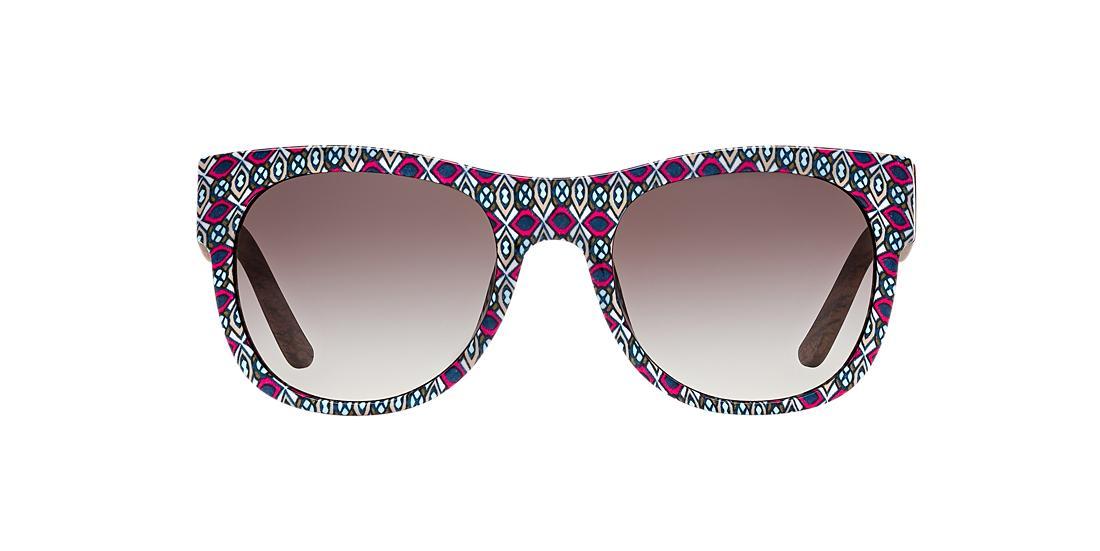 Image for TY9026 from Sunglass Hut Australia | Sunglasses for Men, Women & Kids