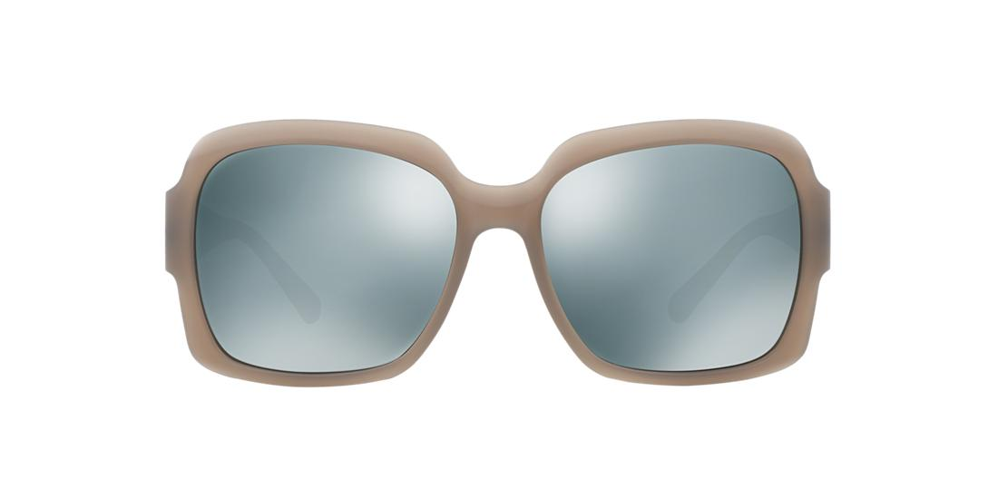 Image for TY9027 from Sunglass Hut Australia | Sunglasses for Men, Women & Kids