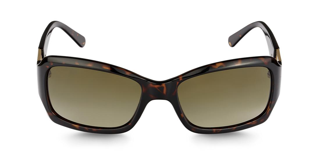 Image for TY9028 from Sunglass Hut Australia | Sunglasses for Men, Women & Kids