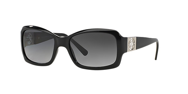 Image for TY9028 from Sunglass Hut Online Store | Sunglasses for Men, Women & Kids