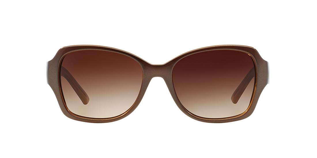 Image for DY4111 from Sunglass Hut Australia | Sunglasses for Men, Women & Kids