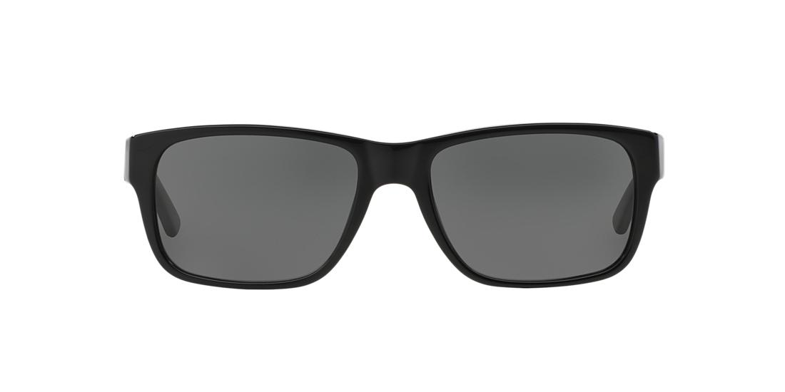 Image for DY4114 57 from Sunglass Hut United Kingdom | Sunglasses for Men, Women & Kids
