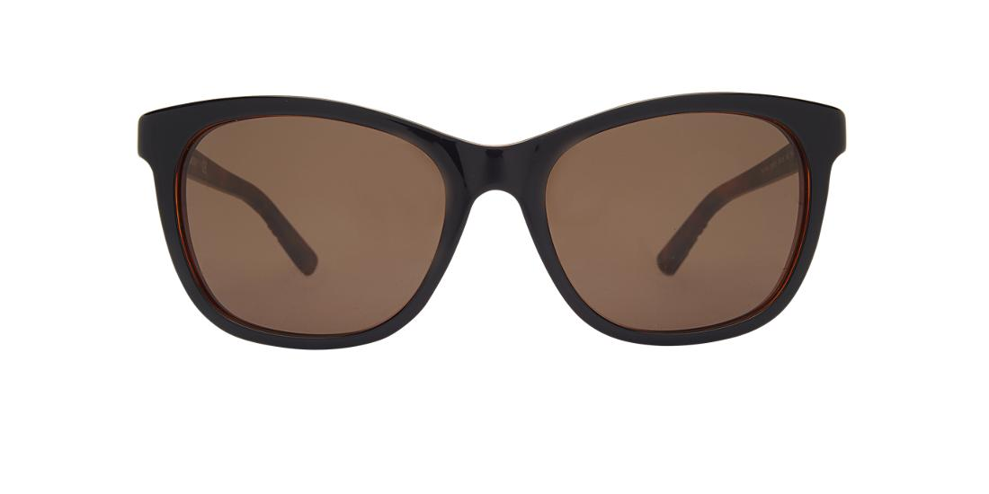 Image for DY4115 56 from Sunglass Hut United Kingdom | Sunglasses for Men, Women & Kids