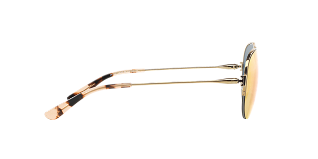 TY6038