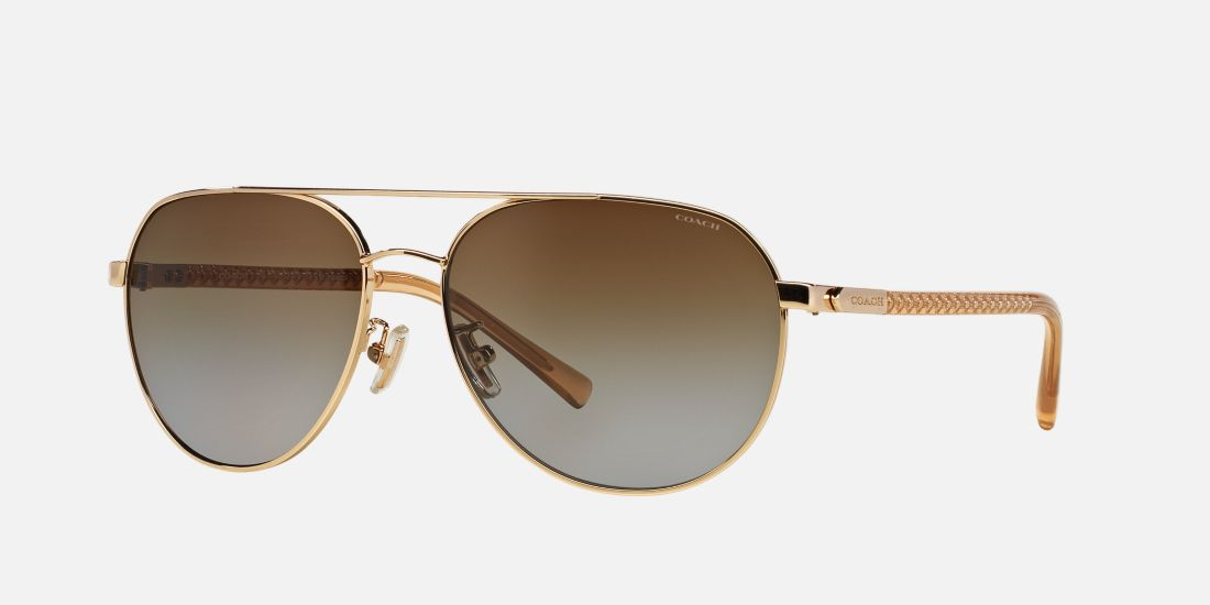 The biggest shopping centre/mall in Canada with Sunglass Hut store: Bloor-Yorkville List of Sunglass Hut stores locations in Canada. Find the Sunglass Hut store near you in /5(11).