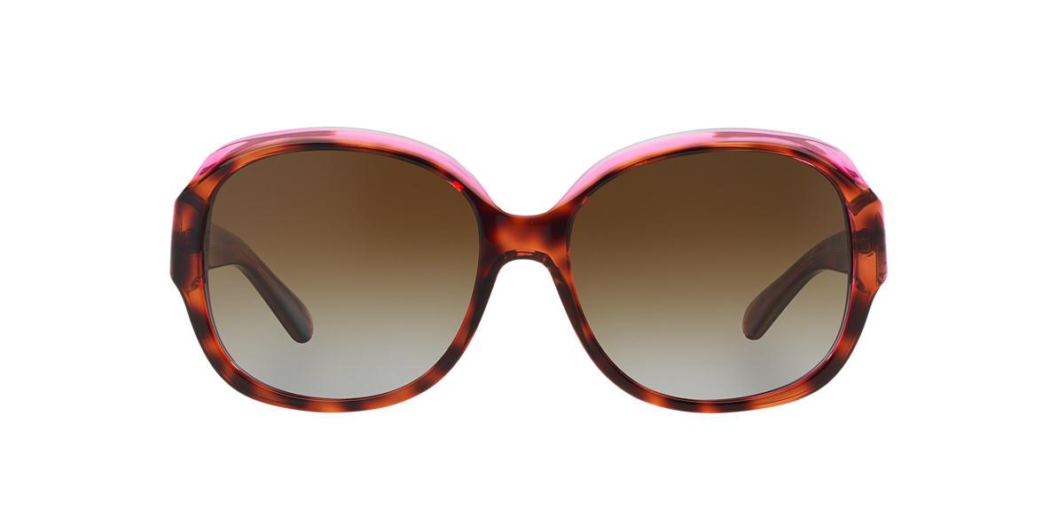 f8fcd4f9e52 Pink Polarized Sunglasses images