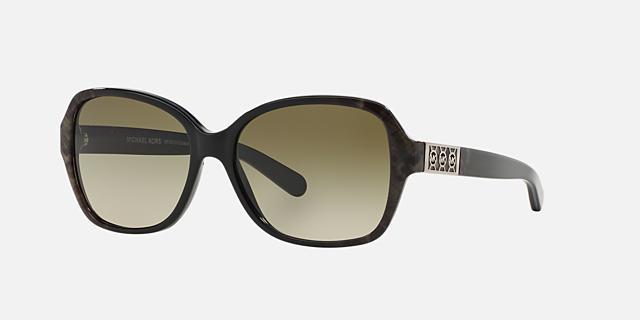 MK6013 57 CUIABA $145.00