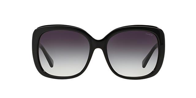 76d73987c76 Coach Polarized Sunglasses Hc8158