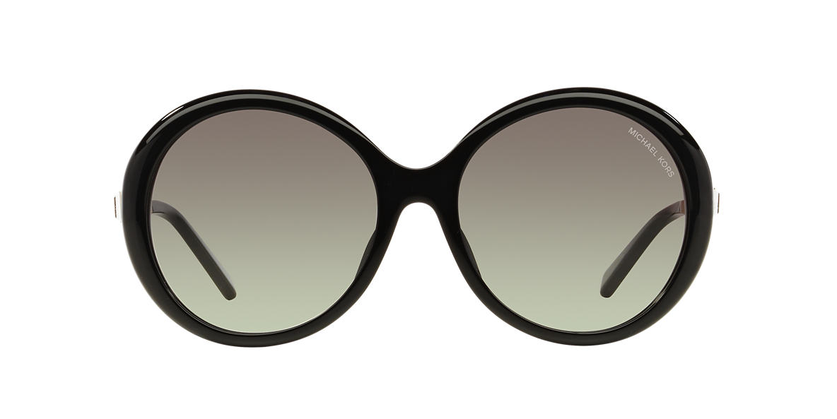 MICHAEL KORS Multicolor MK2015B 58 WILLA I Grey lenses 58mm