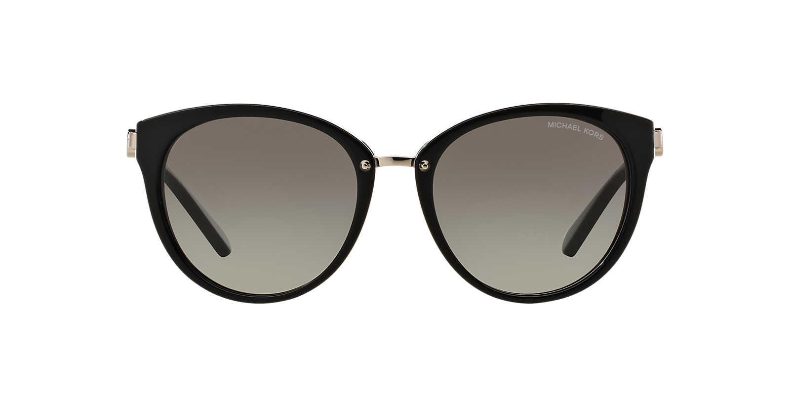 round designer sunglasses  Round Sunglasses