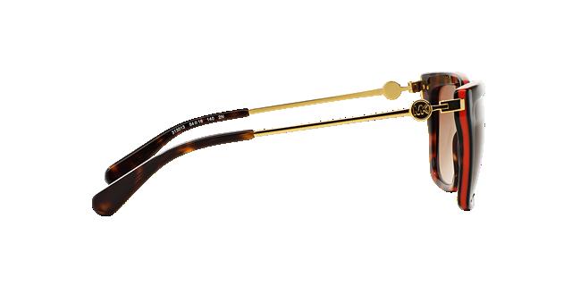MK6038 Abela I