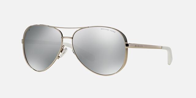 MK5004 59 CHELSEA $160.00
