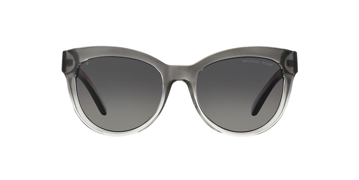 MICHAEL KORS Grey MK6035 53 MITZI I Grey polarized lenses 53mm