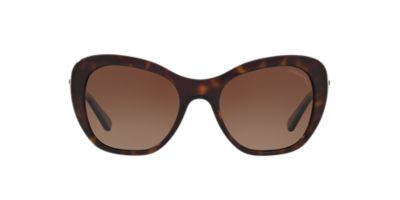Coach Eyeglass Frame Warranty : NEW SUNGLASSES COACH L1631 HC8204 in Tortoise eBay
