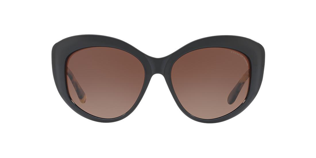 Comprar gafas de sol Coach HC8206 L1633 en Sunglass Hut México ... abced4030c6e