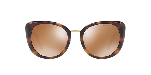 GAFAS DE SOL MICHAEL KORS MK2062 FEMALE | SUNGLASS HUT