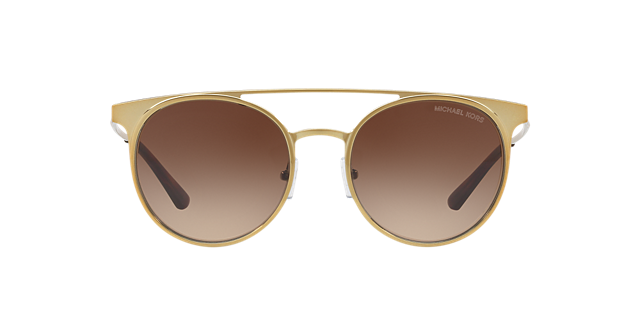 Sunglasses Buy Sunnies Online At Sunglass Hut Australia New Zealand - What is an invoice number eyeglasses online store