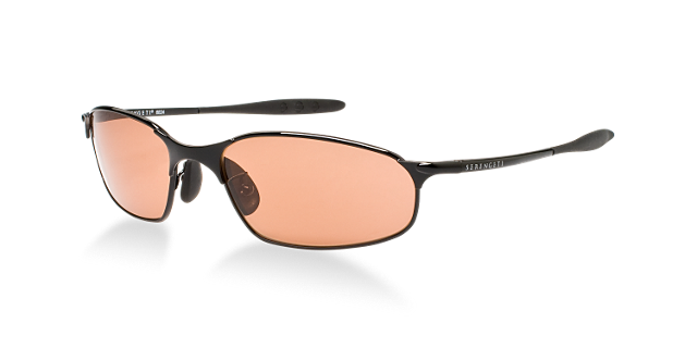 Buy Serengeti VEDI, see details about these sunglasses and more