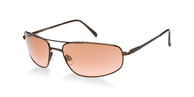Buy Serengeti VELOCITY, see details about these sunglasses and more