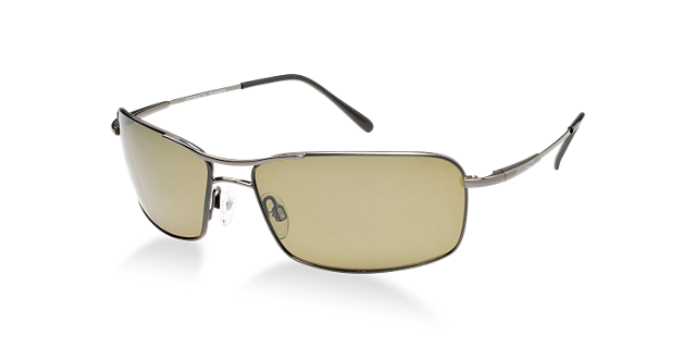 Buy Serengeti FIRENZE, see details about these sunglasses and more