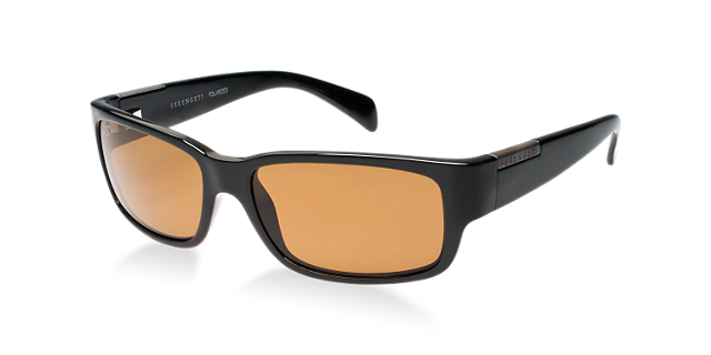 Buy Serengeti MERANO, see details about these sunglasses and more